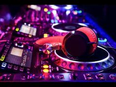 Best Bollywood Mixes (Best DJ Mixes of 2011-2012)