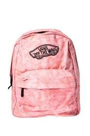 6372fdd66ab4e Buy mochilas vans off the wall mujer   OFF30% Discounts