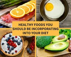 When it comes to dieting in the New Year, you should be thinking more and not less. Whether you're trying to lose a few pounds or just support a healthy...