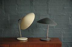 Lightolier Task Lamp