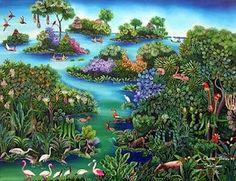 Nicaragua...love it