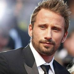 """2,526 Likes, 40 Comments - Matthias Schoenaerts (@matthiasschoenaerts) on Instagram: """"#matthias#schoenaerts#hot#actor#film#movie#photo#photooftheday#instaboy#instagood#instagram#instalike#instadaily#red#carpet#redcarpet#photoshoot#follow#instalove#photography#l4l#f4f#suit#hair#hairstyles#tie#crowd#bokeh#photography#macro"""""""