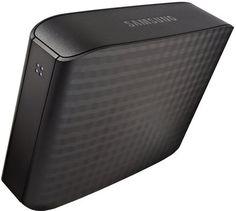 Cheapest & Fastest Desktop storage! Buy #Samsung D3 (STSHX-D301TDB) 3TB External #HardDrive for Rs 7,795 at #AmazonIndia