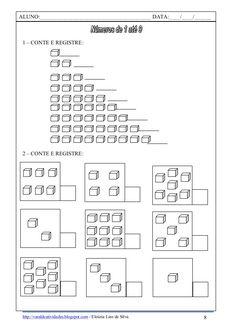 apostila-com-material-dourado-e-snd-8-638.jpg (638×903)