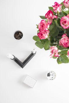 Róże - Vashka Home