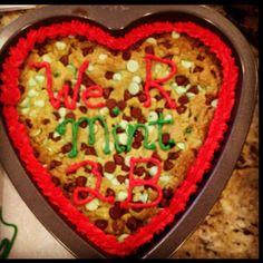 Boyfriends gift for vday:) bfgifts - Boyfriend Gifts Valentines Presents For Boyfriend, Be My Valentine, Boyfriend Gifts, Valentine Gifts, Girlfriend Gift, Bf Gifts, Love Gifts, Craft Gifts, Gifts For Husband