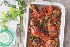 Cannoli, Tandoori Chicken, Ethnic Recipes, Food, Essen, Meals, Yemek, Eten