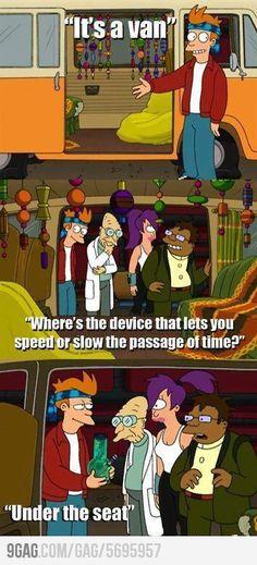 The Bong | FunnyAssPictures.net