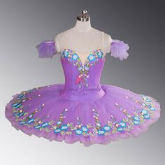 """Cheap tutu skirt for baby, Buy Quality tutu directly from China tutu sale Suppliers:  """"Harlequinade""""Prefessional Stage CostumeBallet Tutu, Women Stage, Performance, Com"""