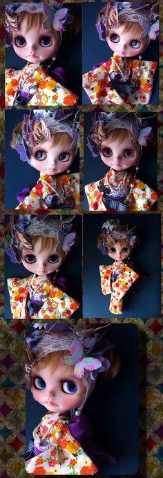 ∥ ... Muha ... ∥∵∵ custom Bryce & # 8206; Dress set Admin - Auction - Rinkya! Japan Auction & Shopping