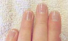 Tell your friends...SummaryArticle NameNail Polish PrepAuthorGenevieveDescriptionNo one likes to have polish chip or lift within a day or two of painting. Find out how to make your polish last the longest it can without showing any wear. Tell your friends...