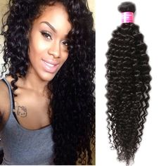 Details about 3 tone ombre afro curly hair real human hair 7a afro curly wave black malaysian real human hair extensions remy hair wefts wigisshair pmusecretfo Image collections