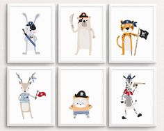 Hey, I found this really awesome Etsy listing at https://www.etsy.com/uk/listing/467931492/pirates-nursery-set-pirate-poster