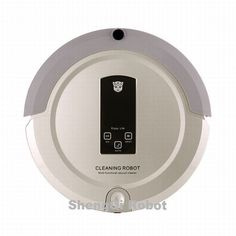 Home vacuum cleaner, Wireless Rechargeable Robot Vacuum Cleaner  SQ-A325 hot selling handheld vacuum cleaner