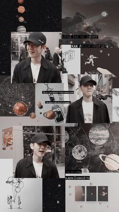 Kpop Exo, Exo Chanyeol, Exo Ot12, Chanbaek, Grunge Style, Ulzzang, Baekhyun Wallpaper, Exo Lockscreen, K Pop Star
