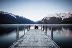 "Photo ""Sunriselovers"" by michellemckoy"