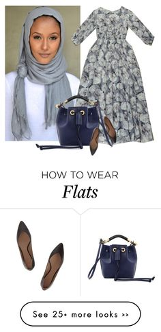 """Untitled #1427"" by norasd on Polyvore featuring Chloé"