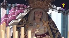 Ntra  Señora de la Concepción 2017