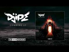 DJIPE - Combine 17 - YouTube