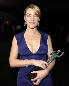NYC Recessionista: SAG Awards Fashion Favorites