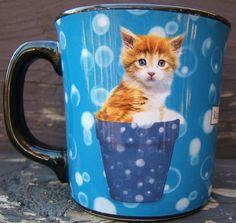 Check out Cat Kitten Kitty Keith Kimberlin Ceramic Coffee Mug Bubbles Blue Black Vintage  http://www.ebay.com/itm/Cat-Kitten-Kitty-Keith-Kimberlin-Ceramic-Coffee-Mug-Bubbles-Blue-Black-Vintage-/161872242013?roken=cUgayN&soutkn=rVq28T via @eBay