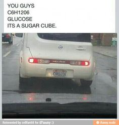 In love with this plate... Oh glucose!