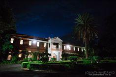 Cropley House Baulkham Hills | Wedding Reception Sydney | Jonathan David Photography