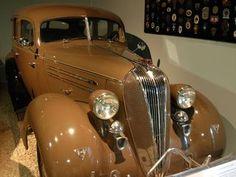 Autos antiguos [Super Fotos HD] - Taringa!