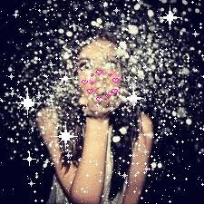 Animated Gif by Kevin_JKen Happy 26th Birthday, Happy Birthday Wishes Images, Happy Birthday Celebration, Happy Birthday Video, Happy Birthday Wishes Cards, Happy Birthday Beautiful, Happy Birthday Pictures, Merci Gif, Jolie Photo