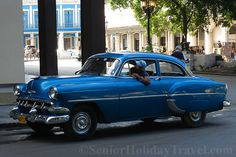 havana-things-to-do-classic-car