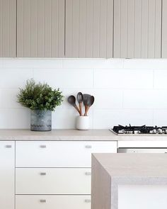 742 Best Caesarstone Kitchens images in 2019 | Accessories