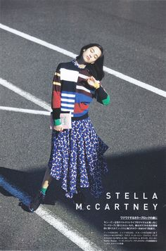 Picture of Kiko Mizuhara Date Outfit Summer, Date Outfits, Fashion Outfits, Japanese Models, Japanese Fashion, Kiko Mizuhara, Swag Style, Girls In Love, Nice Girl