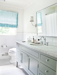 1000 Images About Lake House Bath On Pinterest Vanities Gray Vanity And Contemporary Bathrooms