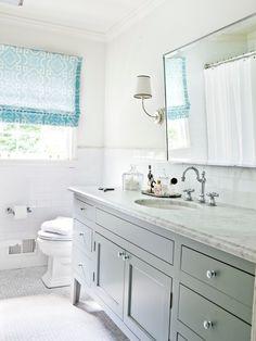 1000 images about lake house bath on pinterest vanities - Lake house bathroom ideas ...