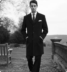 Matthew Goode, you're ridiculously attractive...