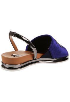 4048fa9e6 8 imágenes inspiradoras de Zapatos Vizzano en 2019