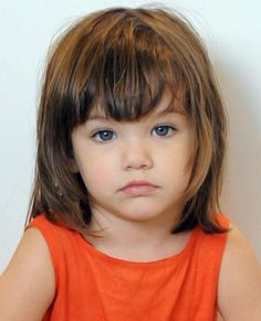 little-girl-hairstyles-4