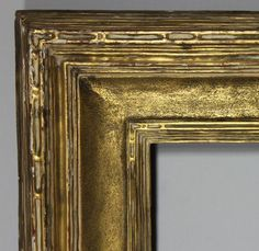 carrig- rohane frames - Google Search Arts And Crafts Movement, Great Pictures, Painting Frames, Craftsman, Devil, Framed Art, Picture Frames, Paintings, Interiors