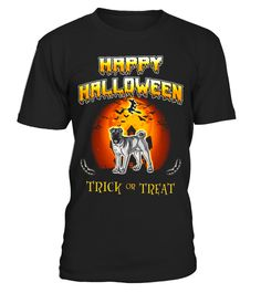 """# Chinese Shar-pei Dog Happy Halloween T-Shirt .  Special Offer, not available in shops      Comes in a variety of styles and colours      Buy yours now before it is too late!      Secured payment via Visa / Mastercard / Amex / PayPal      How to place an order            Choose the model from the drop-down menu      Click on """"Buy it now""""      Choose the size and the quantity      Add your delivery address and bank details      And that's it!      Tags: . Chinese Shar-pei Dog Happy Halloween…"""