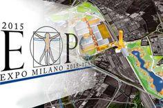 Esenzione IVA per chi partecipa all'Expo 2015 di Milano: accordo che coinvolge l'Agenzia delle Entrate per favorire la partecipazione alla mostra