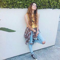 Lauren Christine Cimorelli❤️