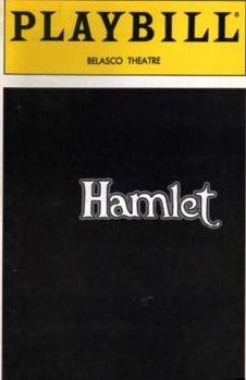 Hamlet: Ralph Fiennes        http://1.bp.blogspot.com/_DnPwaEn8aGE/S8Em_DtRX9I/AAAAAAAAJOQ/EqnNso_lmZw/s1600/2d29_1.jpg