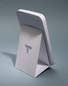 Traina Design · Countdown to 2013: Traina's Endless Summer Calendar Giveaway