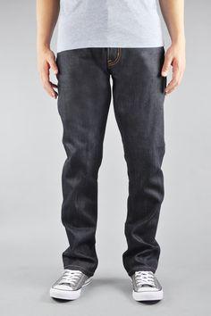 Neo Blue Dark Slim fit  Jeans Made in USA .  WE LOVE L.A. !!