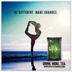 http://wu.to/vyOhbl 2 cups of Iaso Tea each day and lose 5lbs in 5 days... #obesity, #Detox #Cleanse