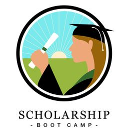 Does Your College-Bound Student Need Scholarships? Send Them Back-to-School with Scholarship Tools How To Find Scholarships, Scholarships For College, College Hacks, College Life, Acceptance Letter, Step Program, Read Later, New School Year, Parenting Teens