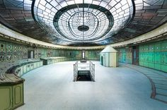 "Top ""building"" snapshots according architectural photography contest ""Art of Building"", published in IBTimes UK./ Найкращі ""будівельні"" знімки за версією архітектурного фотоконкурсу ""Art of Building"", опубліковані в IBTimes UK. #Hungary #photo #thebestphoto #ukraine #ukrinformphoto https://www.ukrinform.ua/rubric-culture/2140286-vitrakikulbabki-ta-vulik-u-sadah-ku-finalisti-konkursu-art-of-building-2016.html"