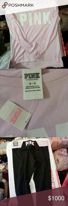 Victoria's secret pink bling hoodie xs | Pink bling, Vs pink and ...