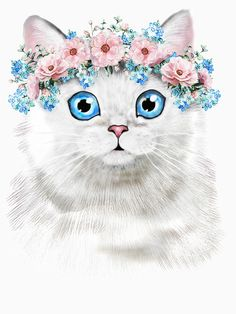 Can Cats Drink Milk Shipping Cats Across Country Cutest Cats Ever, Baby Animals, Cute Animals, Baby Animal Drawings, Cute Images, Cat Drawing, Pretty Art, Cute Illustration, Animal Paintings