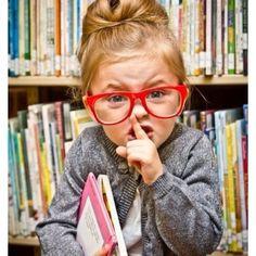 44 Shhh!! ideas | librarian, cute pins, shhh
